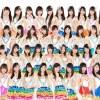 SKE48 2ndアルバム収録曲をファン投票で決定!!