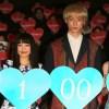 miwa 全身全霊で作った映画『君と100回目の恋』が公開!