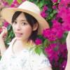 『ラブホの上野さん』『猫忍』出演中の注目女優・大沢ひかるが、2017年4月はじまりのカレンダーを発売!