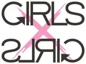 Girls×Girls Vol.5