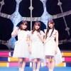 麻倉もも・雨宮天・夏川椎菜によるユニット「TrySail」 TVアニメ「エロマンガ先生」のEDテーマを担当することが決定! 7月に3daysライブが開催決定!