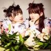 LADYBAYのツーマンライブシリーズに大森靖子参戦決定! 2ndシングルへの楽曲提供も発表!!