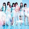 Flower、初夏のはじまりを感じさせる14thシングル「MOON JELLYFISH」、ジャケット写真が解禁!!