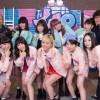 日曜夜のアイドル番組がアツい!乃木坂、欅坂の番組に続く、9nine、ベイビーレイズJAPANの新番組『浅草ベビ9』が好評スタート!!