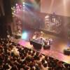 Neverland、2階席まで埋めつくしたワンマンツアーのファイナル公演で、新作の発売とふたたひワンマンツアーを行うことを発表。当日の熱狂の模様も報告!!