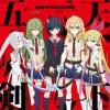 TVアニメ『武装少女マキャヴェリズム』、ミュージック・コレクションVol.1、Vol.2が2枚同時発売決定!/エンディング・テーマ「DECIDE」試聴動画も公開に!