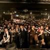 ミニアルバム『ONE』を発売する台湾ボーイズバンド「noovy」の初ワンマンライブ、大成功!