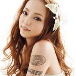 安室奈美恵が2018年9月16日もって引退することを発表!芸能界のファンにも衝撃!