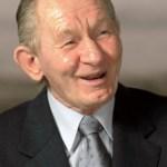 ジェンキンスさんが死去(元米軍人)77歳だった…妻は拉致被害者の曽我ひとみさん