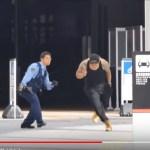 覚醒剤ドッキリ動画「啓発のため」とユーチューバー無罪主張!