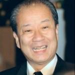 海老一染之助さんが肺炎のため死去 兄の染太郎さんとのコンビで人気を博した!