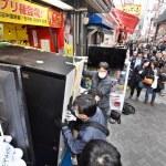 クレーンゲーム詐欺で社長ら6人を逮捕!!「絶対に取れない!」被害額は計600万円以上か!?