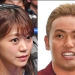 オカダ・カズチカと人気声優・三森すずこが真剣交際!!
