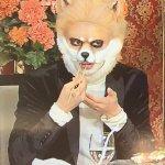 ぐるナイ ゴチ新メンバーはSexy Zone中島健人と史上最年少・橋本環奈!!