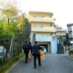 東京・多摩市殺人事件!上田真由華さん殺害の疑いで鈴木浩章29歳を逮捕!!SNSや画像は?