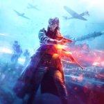 バトルフィールド5 PC、PS4、XboxOneで10月19日発売!舞台は第二次世界大戦!!