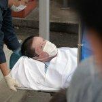 京都アニメーション放火殺人事件で青葉真司容疑者を逮捕!36人死亡知らず…