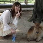 東京・豊島区35歳女性失踪事件!29歳保育士の男を遺体遺棄で逮捕!!強盗殺人か!?