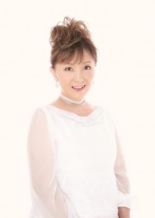 堀江美都子、デビュー50周年記念アルバムが2020年2月12日に発売決定!プロデューサーに武部聡志氏を迎えたアニソンカバー集!