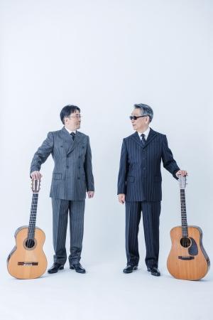 GONTITI New Album「Assortment」のティザー映像公開並びに全曲試聴開始!!