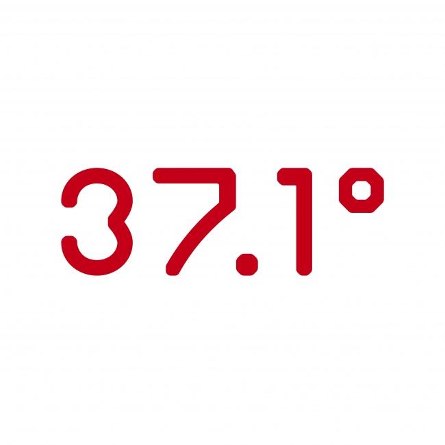 微電影レーベル「37.1°」本格始動