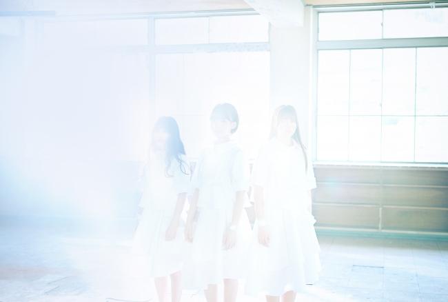 sora tob sakana主催フェス「天体の音楽会Vol.3」第2弾出演アーティストにfhána、SHE IS SUMMER、JYOCHOら計6組!一般販売もスタート!
