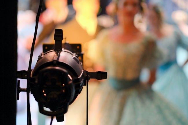 東京バレエ団出身のプリンシパルによる夢のワークショップ開催が決定し予約を開始
