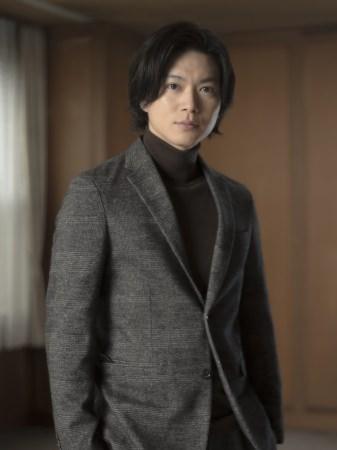加藤シゲアキ、月刊誌で初の長編連載小説! 「小説新潮」1月号(12月21日発売)より