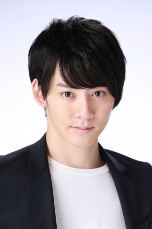 『あさステ!』月曜日、『有澤樟太郎のあさステ!』 にミュージカル 『刀剣乱舞』で共演中の牧島輝さんが1月13日、20日の放送にゲスト出演!