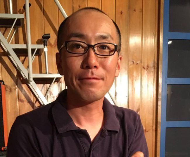 映画監督の土屋トカチ氏が「ニューズ・オプエド」生出演!最新映画『アリ地獄天国』をもとに労働とは何かについて語っていただきます!