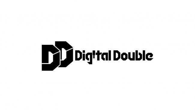 株式会社Digital Double、アーティストマネジメント事業を開始、歌手の鈴木このみの所属が決定。