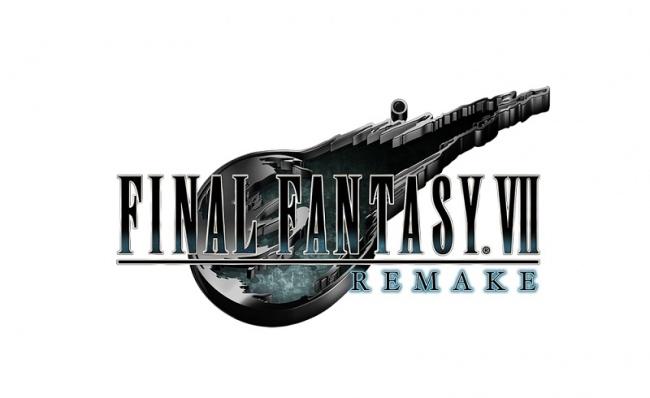 サバプロ・YoshがPS4ソフト『FINAL FANTASY Ⅶ REMAKE』のテーマソングを歌唱!!作曲・植松伸夫×作詞・野島一成の強力タッグ!!