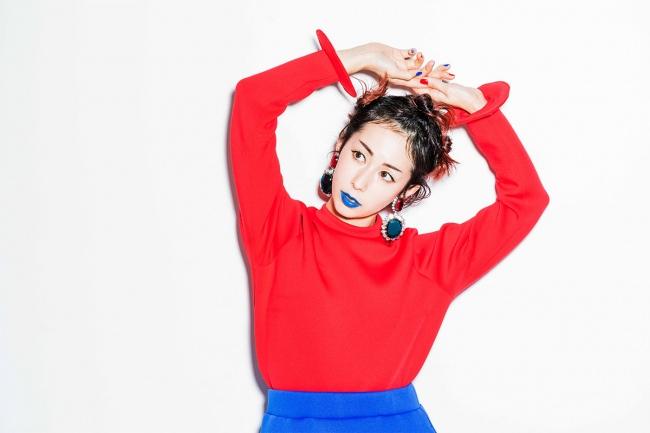木村カエラ・元ちとせも追加出演決定!!総勢11組!女性アーティストだけの『国際女性デー音楽祭LUX×HAPPY WOMAN|SHINE MUSIC FESTA 2020』