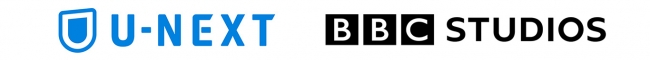 U-NEXTと英BBCスタジオズが複数年にわたる包括契約を締結。BBCスタジオズの3,000エピソード以上を見放題配信