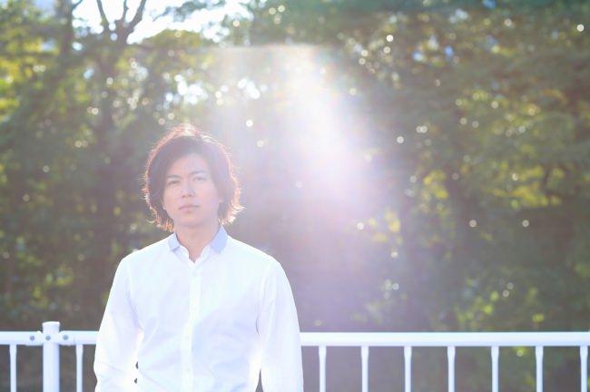 加藤シゲアキがエッセイ集の発売で週刊朝日とAERAの表紙をジャック
