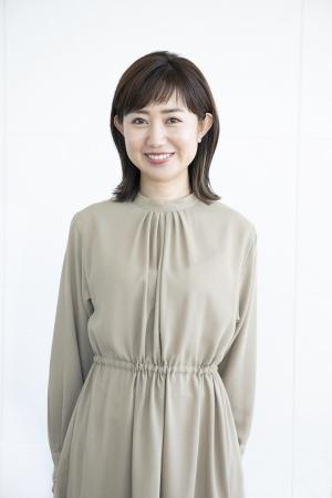 元毎日放送 豊崎由里絵アナウンサーがアミューズに所属フリーに初仕事は日本テレビ『踊る!さんま御殿!!』に出演!