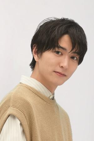 NHK Eテレ『テレビで中国語』4月期からは稲葉友がゼロから中国語マスターに挑戦