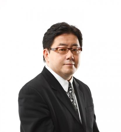 <TOKYO FM新番組>秋元康が届ける、2名の「噂の人物」による深夜のガチ生トーク番組が誕生!『TOKYO SPEAKEASY』毎週月~木曜深夜25:00~26:00 4月6日(月)スタート