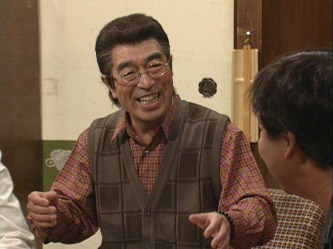 追悼:志村けんさん ファミリー劇場にて4月4日(土)と5月2日(土)に追悼特集放送