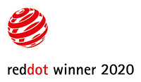 Red Dotデザイン賞 ステージピアノ『CP88/CP73』、ショルダーキーボード sonogenic『SHS-500』、ギタースツール『solo』の3件が受賞