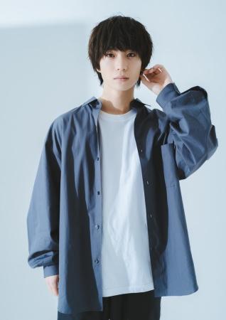 人気俳優「木津つばさ」とインフルエンサーの総合商社・株式会社ケテルとエージェント契約を締結し、ファンクラブの運営をスタート!