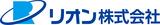 リオネット補聴器の最新テレビCMを4月4日より放映開始!