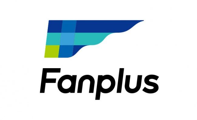 株式会社エムアップのファンクラブサイト事業と統合し、「株式会社Fanplus」へ社名変更~コーポレートロゴ及びサービス名称を一新~