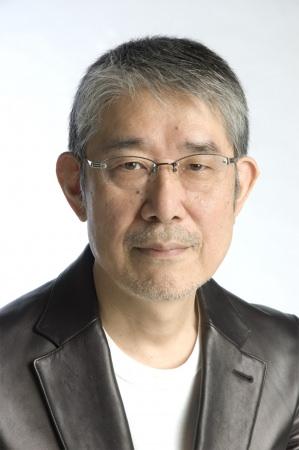 松本 隆が作詞した若者への応援歌「最高のぼくら」がリリース