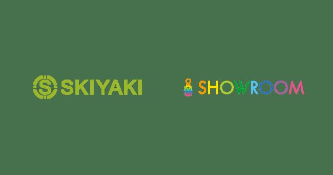 【SHOWROOM連携】指原莉乃「club345」ファンクラブ会員向けの生配信実施を決定!