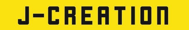(株)アミューズ北米子会社が進めるJ-CREATIONプロジェクトの一つネオジャパニーズホラー作品「ホラーアクシデンタル」が米国で話題の配信プラットフォームQUIBIで製作および配信決定!