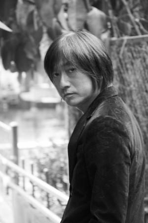 小橋賢児×小林武史、4/26(日)J-WAVE『INNOVATION WORLD ERA』で対談