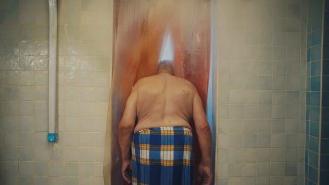 LUSHが企画制作した短編ドキュメンタリー映画「We the Bathers」 風呂の日にあたる4月26日(日)から公開
