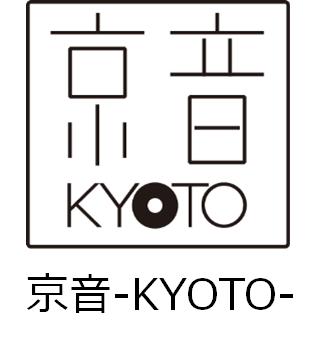 文化を支援し、応援する「カルチュア・サポート・プロジェクト by CCC」第二弾。~第二弾は京音プロジェクトによるライブハウス・アーティスト支援~
