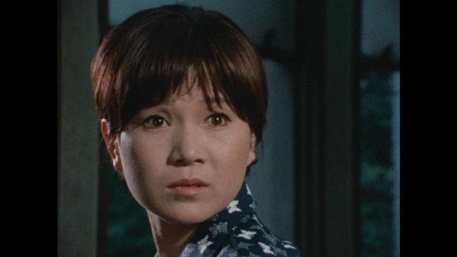 「火曜日の女シリーズ 花は見ていた」リマスター版日本初放送 あなたも犯人を当てよう!キャンペーン